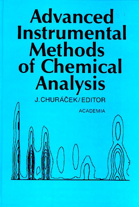Analytical chemistry textbook download pdf