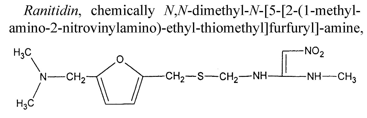 nitrofurantoin spectrum